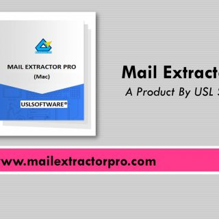 apple mail mbox to pst converter for mac
