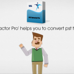 "Convert PST to MBOX Free – ""PST Extractor Pro"" from USL Software Features Surprisingly Quick and Accurate Way to Convert the Files!"