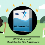 OST to MBOX Converter free Download – Everything in an Email Migration Tool That You'd Expect!