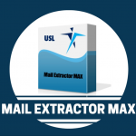 Import Mac Mail to Thunderbird Quick and Easy