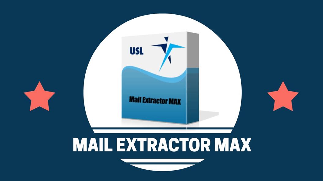 convert email to pdf thunderbird