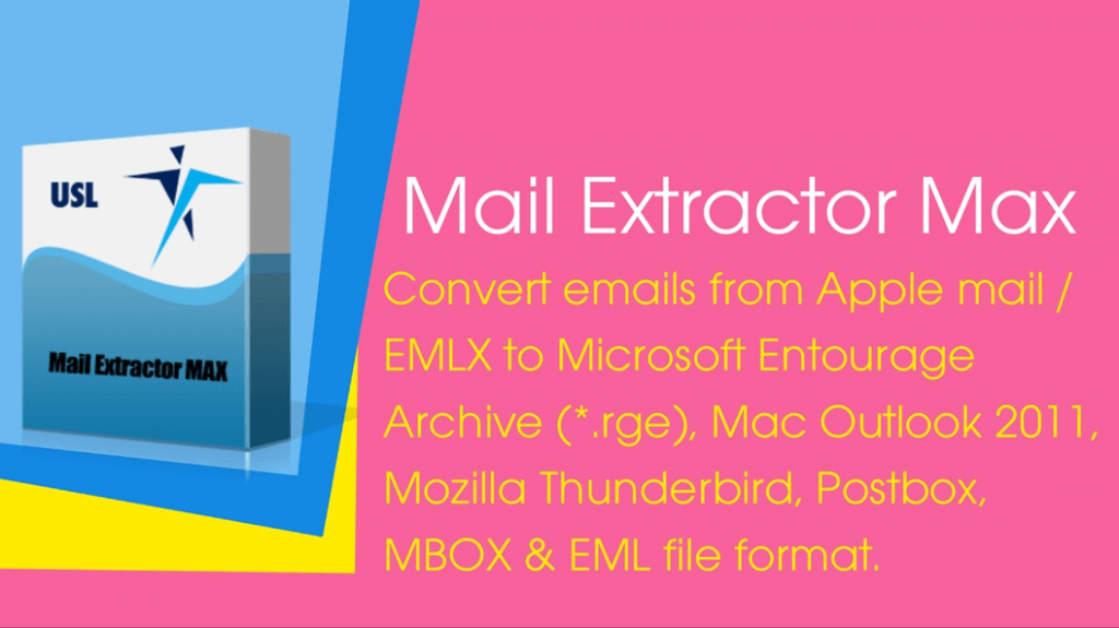 import mac mail to thunderbird
