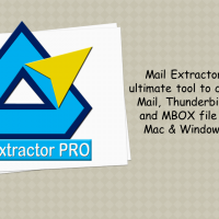 exporting mac mail to outlook