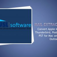 mac mail to office 365