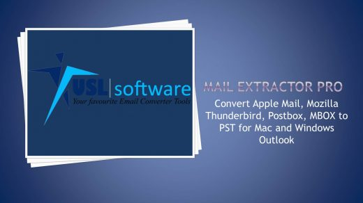 Convert Mac Mail to Office 365 for Mac and Windows