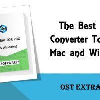 ost extractor pro serialkey