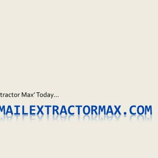 how to import apple mail to thunderbird